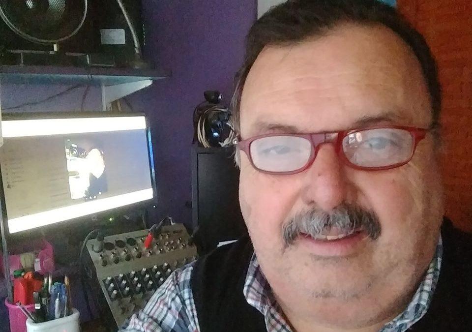 """""""Las multas en Bragado parecen tener sólo un fin recaudatorio"""""""