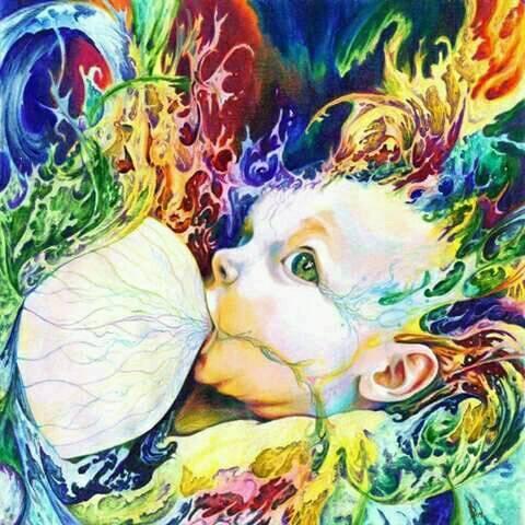 La crianza desde una perspectiva cultural