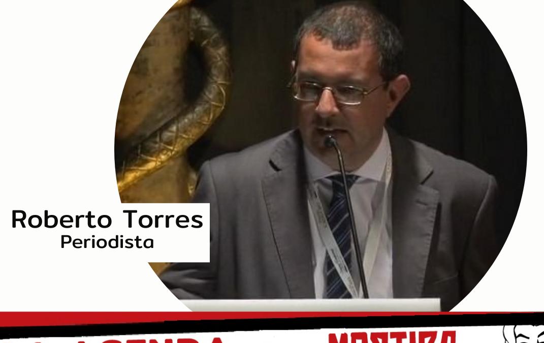 El análisis del discurso del Intendente Petrecca en la apertura del año legislativo