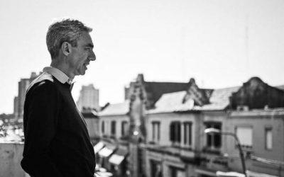 La Casa del Pueblo de Junín expresa su dolor por el fallecimiento de Mario Meoni